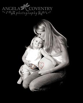 monsma-maternity08-b3.jpg