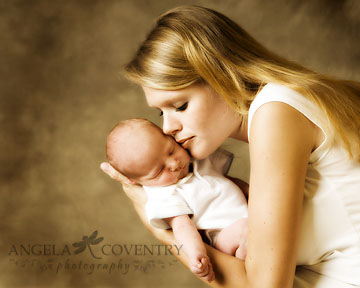 monsma-newborn-08-4090c3.jpg