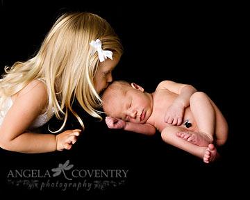 monsma-newborn-08-4171.jpg