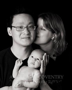 tsang-newborn-08-3204b3.jpg
