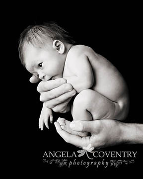lovati-newbornsept-2008-8675b3.jpg