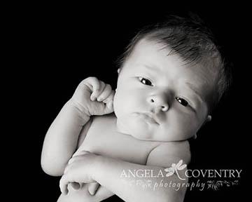 lovati-newbornsept-2008-8699b3.jpg