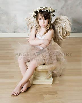 angels-mar2009-8828edit6