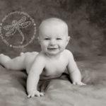 baby-15b