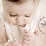 baby-9137vtg