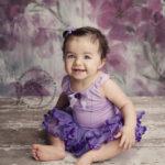 baby114latte