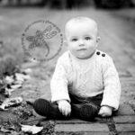 baby3156b