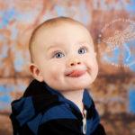 babyv-2011-2-9