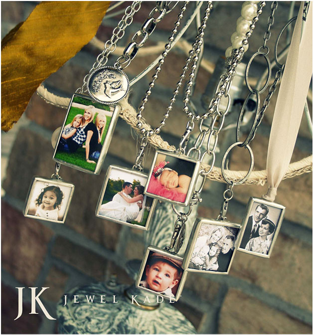 My quest for Quality photo charms lead me to Jewel Kade – Detroit Photographer