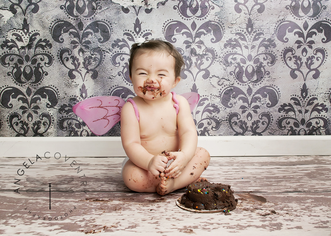 birmingham_baby_cake_smash_photographer