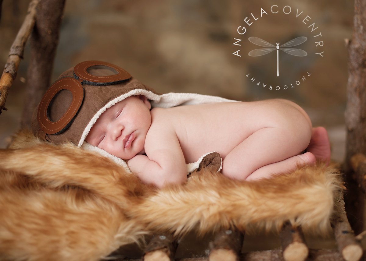 birmingham_newborn_photographer_4