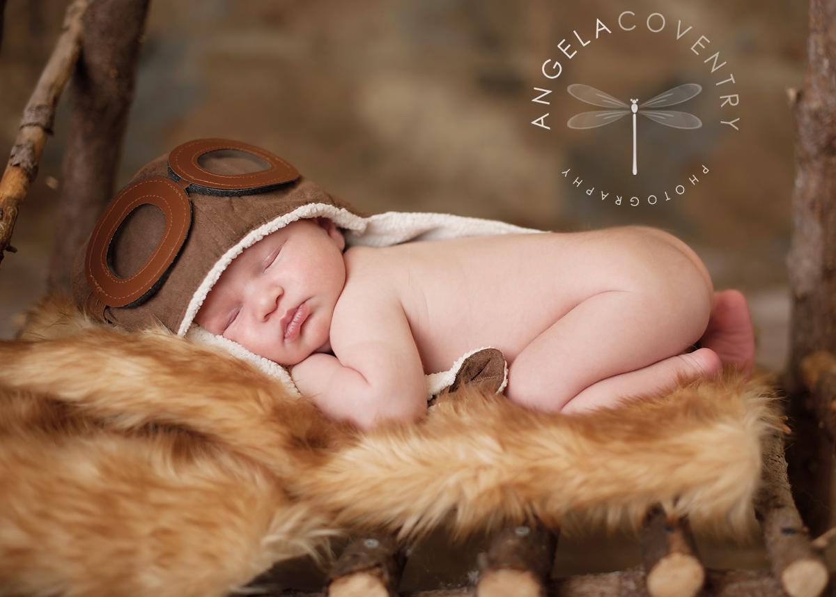 birmingham_newborn_photographer_4