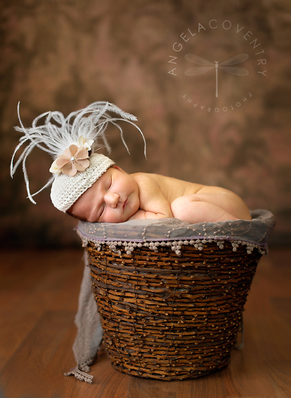 birmingham_newborn_photographer_6