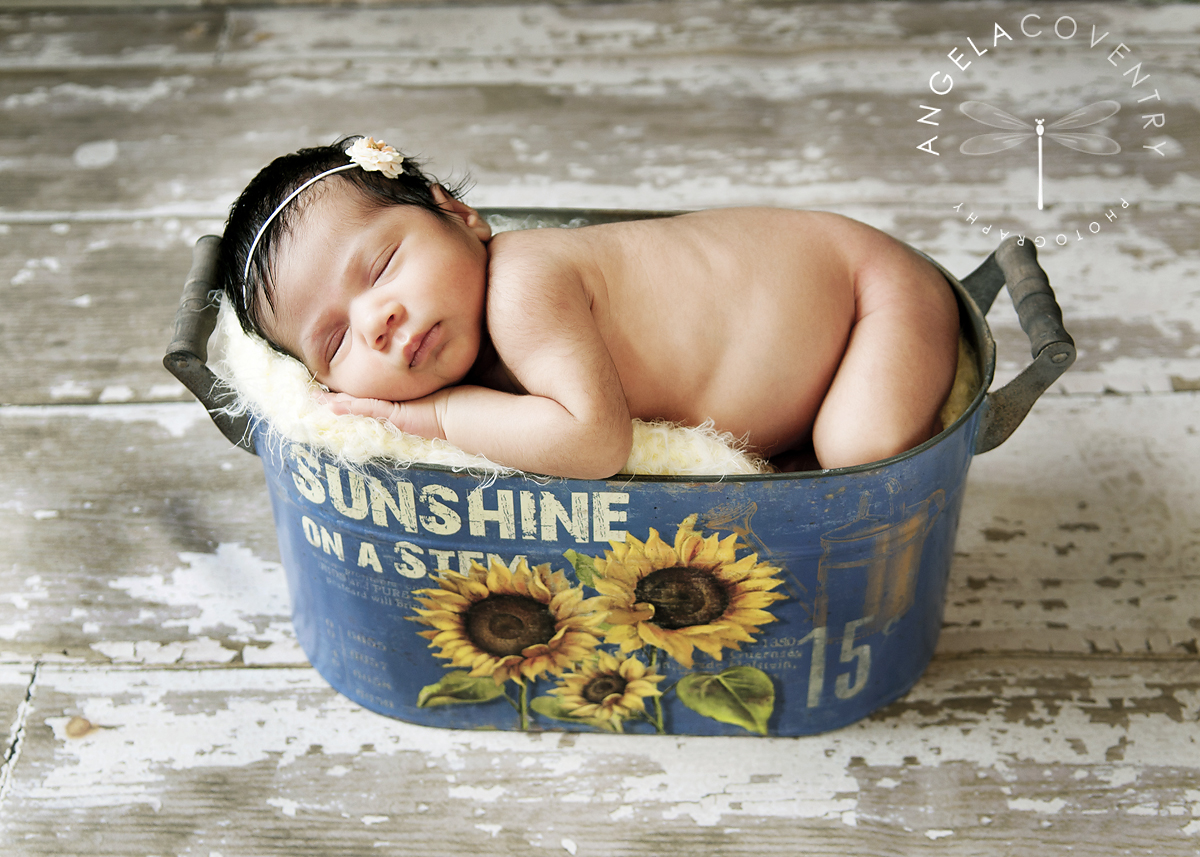 birmingham_newborn_photographer_7