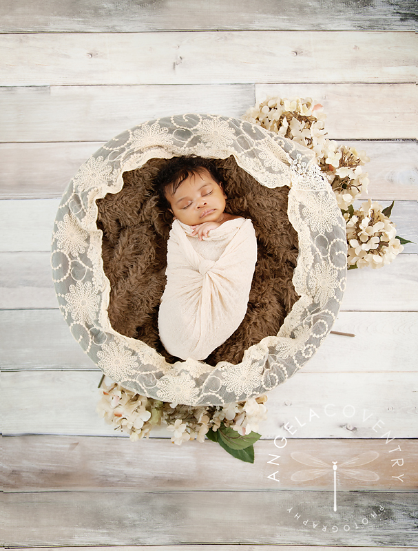 clarkston_newborn_photographer_1