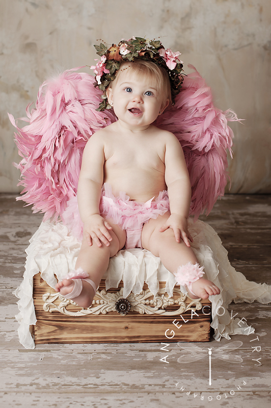 lake_orion_angel_wings_baby_photographer_4