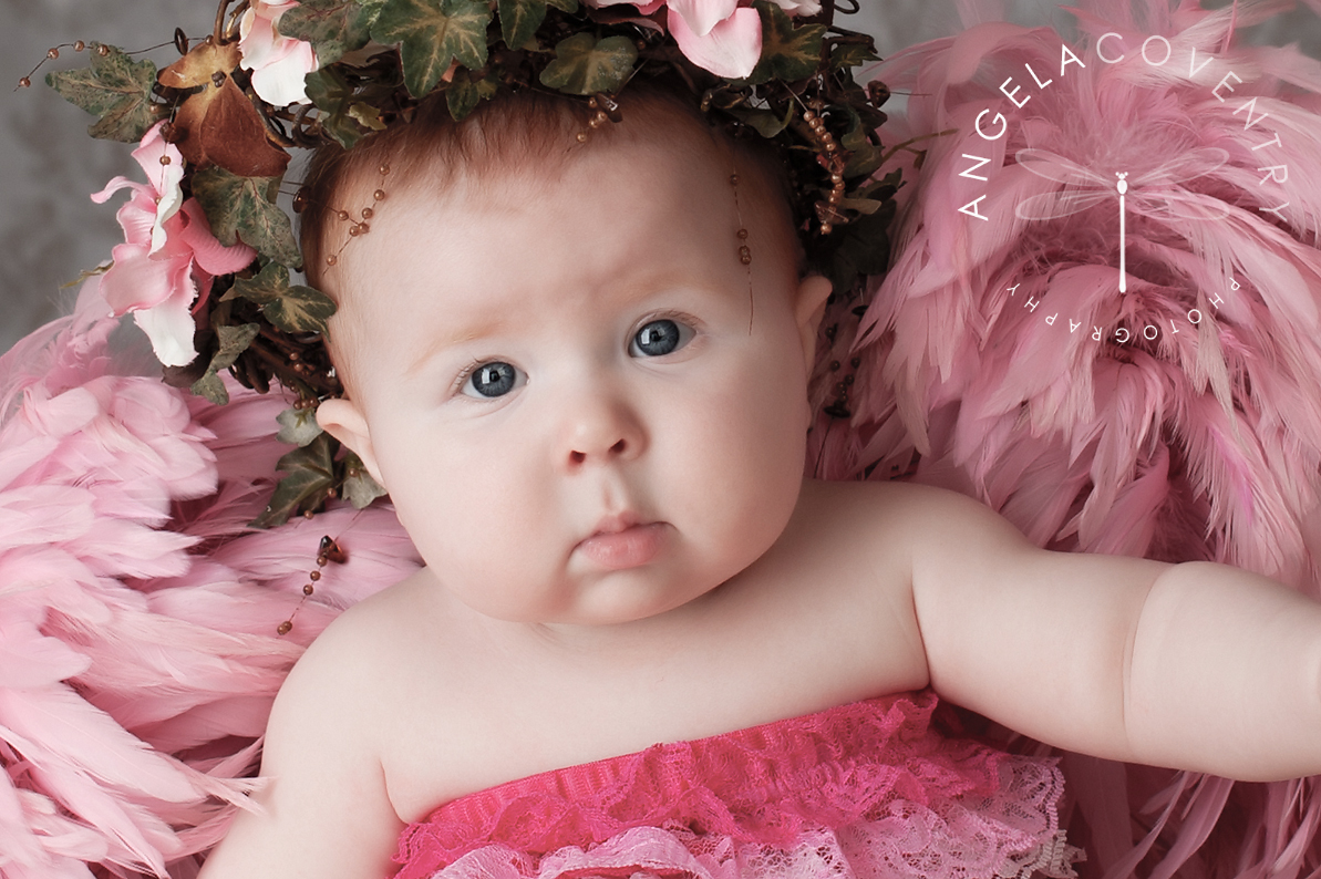 lake_orion_angel_wings_baby_photographer_5
