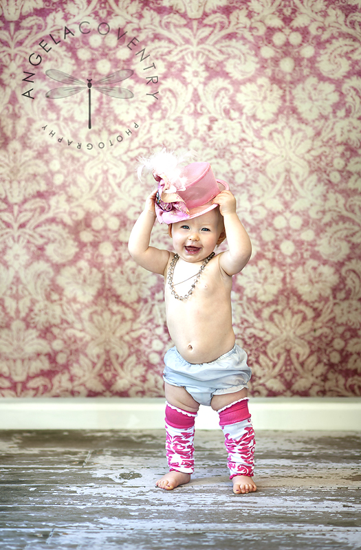 lake_orion_baby_one_year_photographer_5