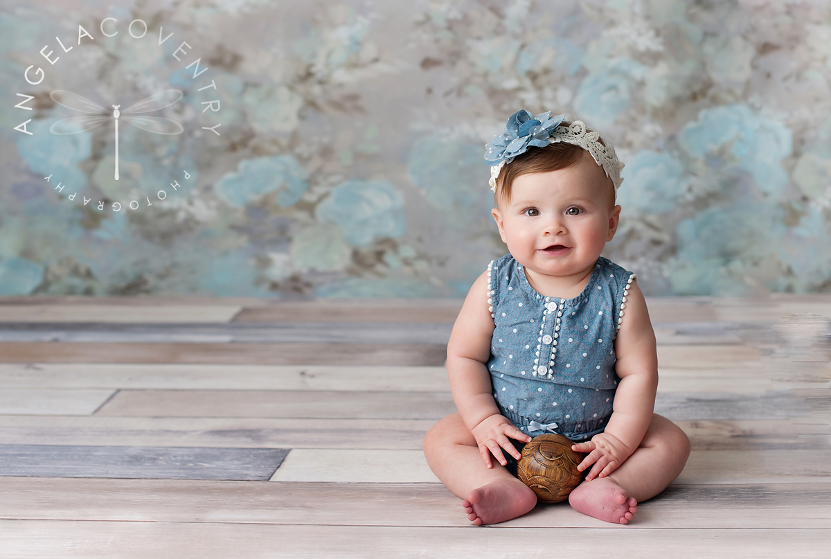 lake_orion_baby_photographer_4