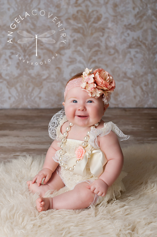 lake_orion_baby_photographer_5