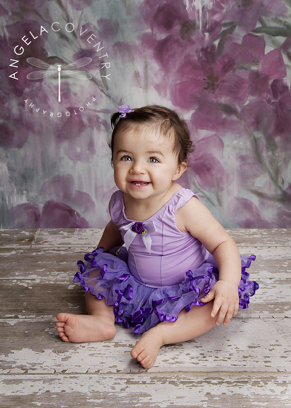 lake_orion_baby_photographer_6