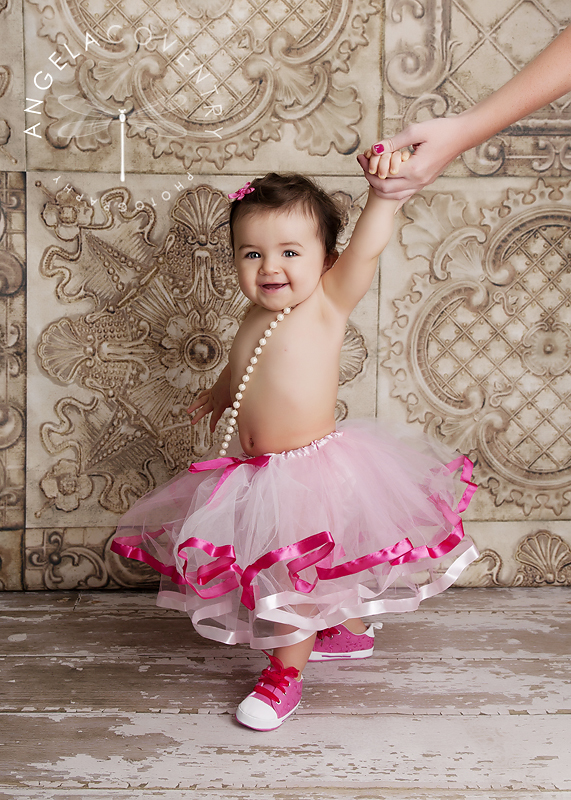lake_orion_baby_tutu_photographer_6