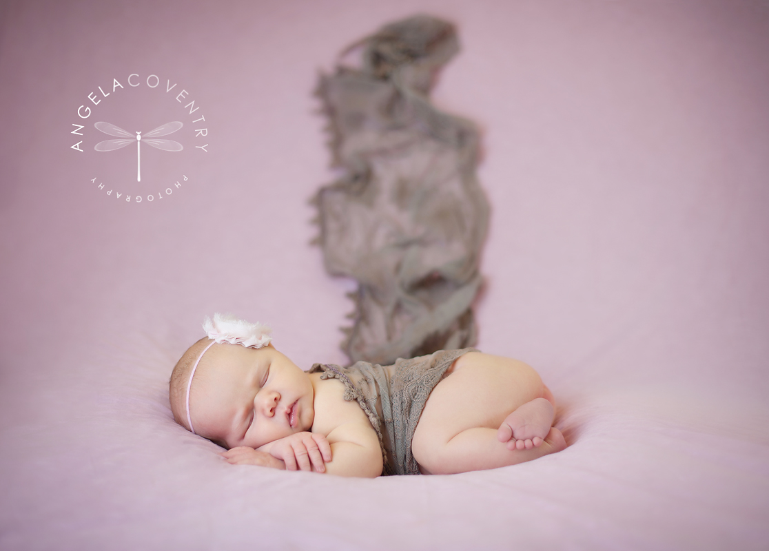 lake_orion_newborn_photographer_1