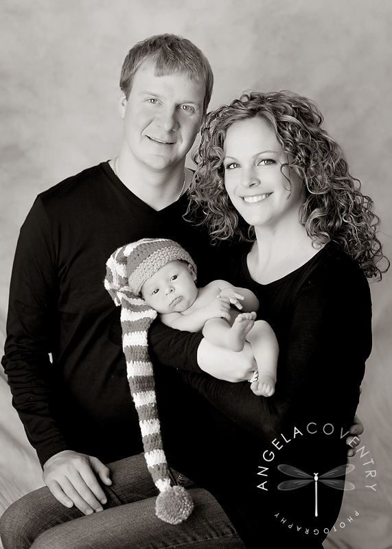 lake_orion_newborn_photographer_family