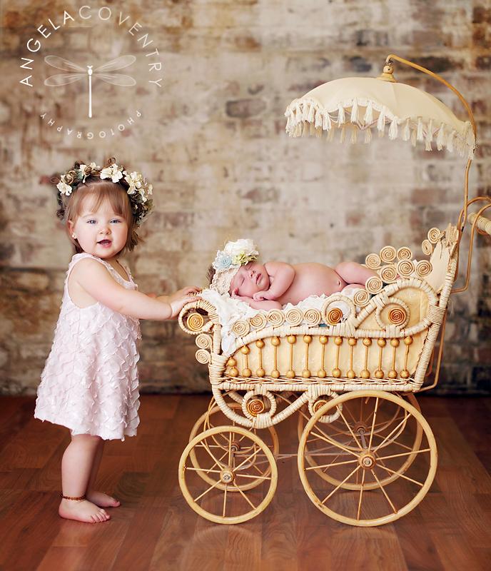 lake_orion_newborn_photographer_sibling_2