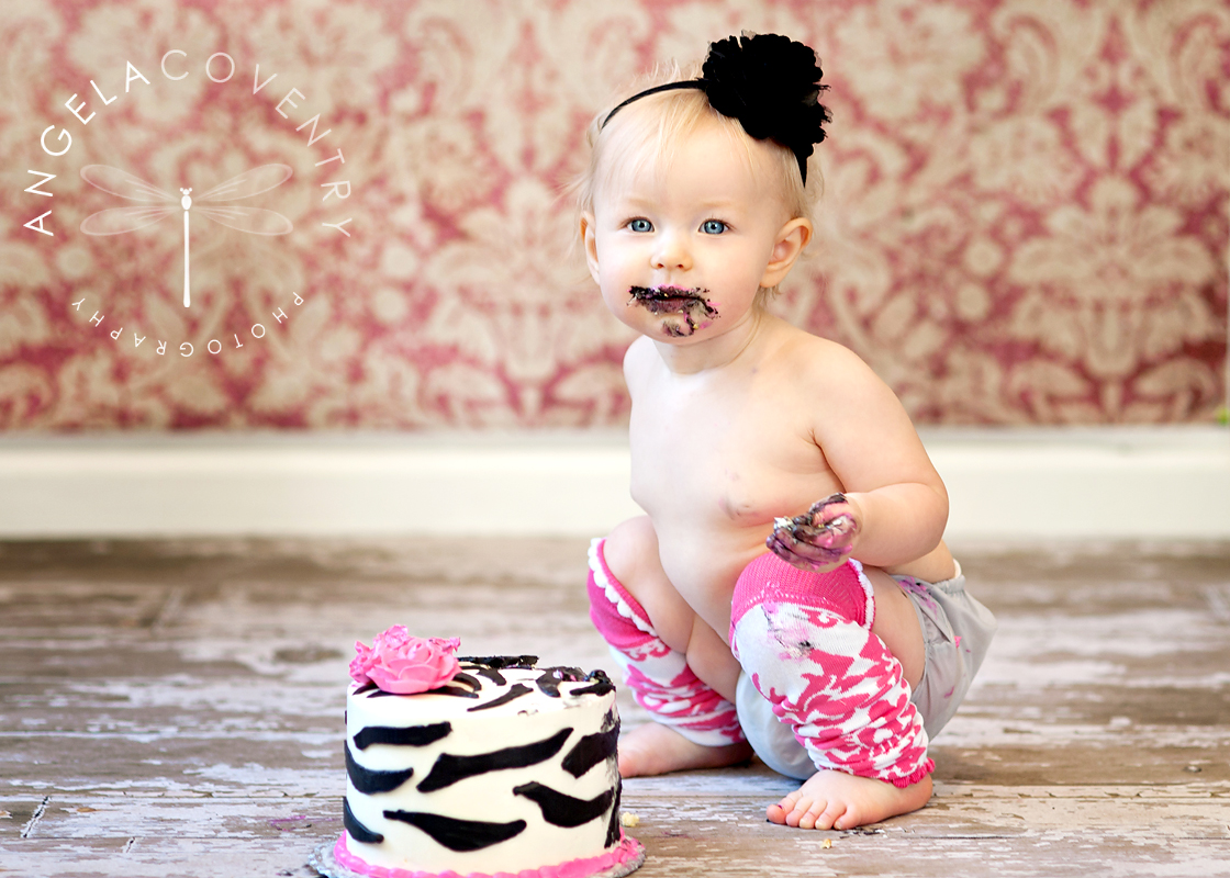 michigan_baby_cake_smash_photographer_4