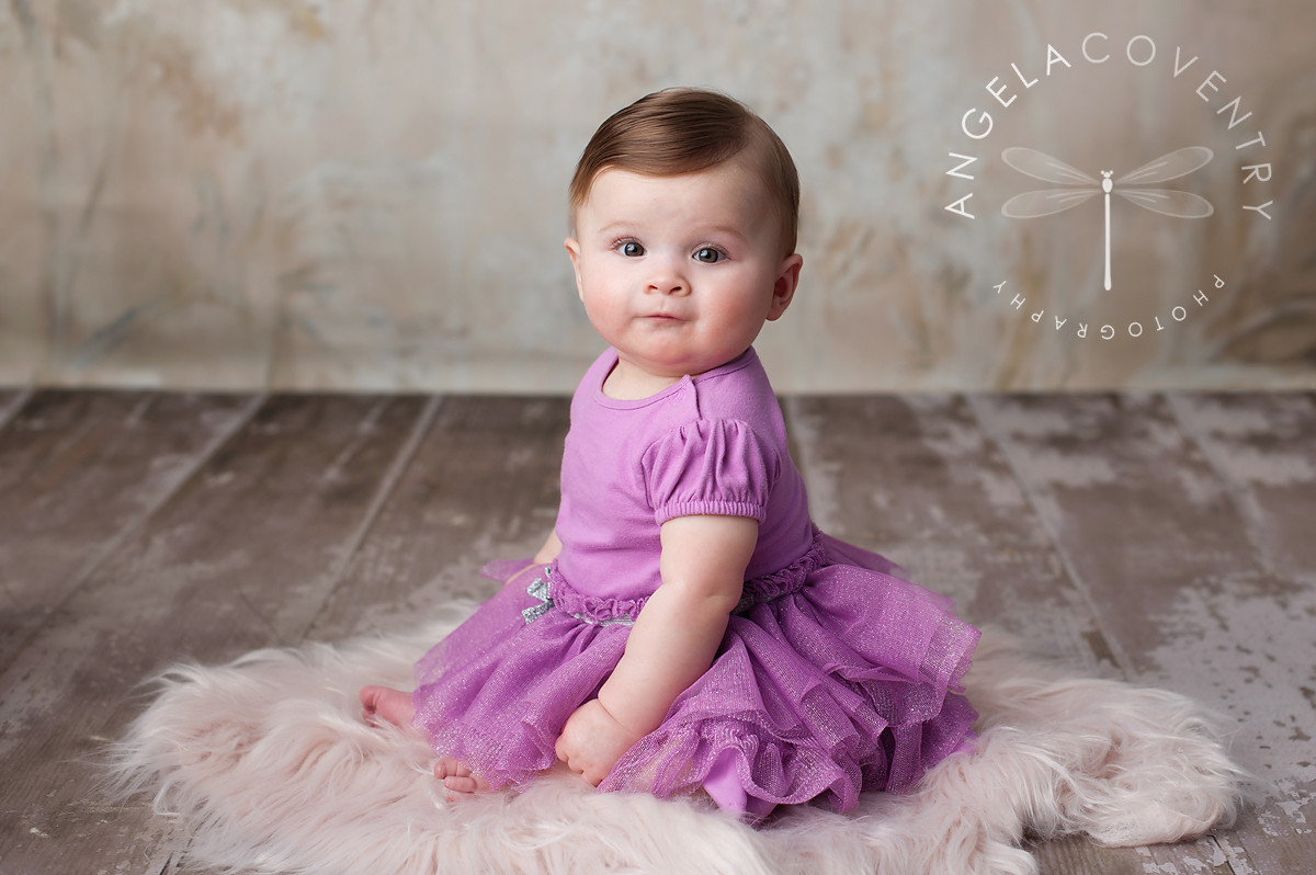 michigan_baby_photographer_4