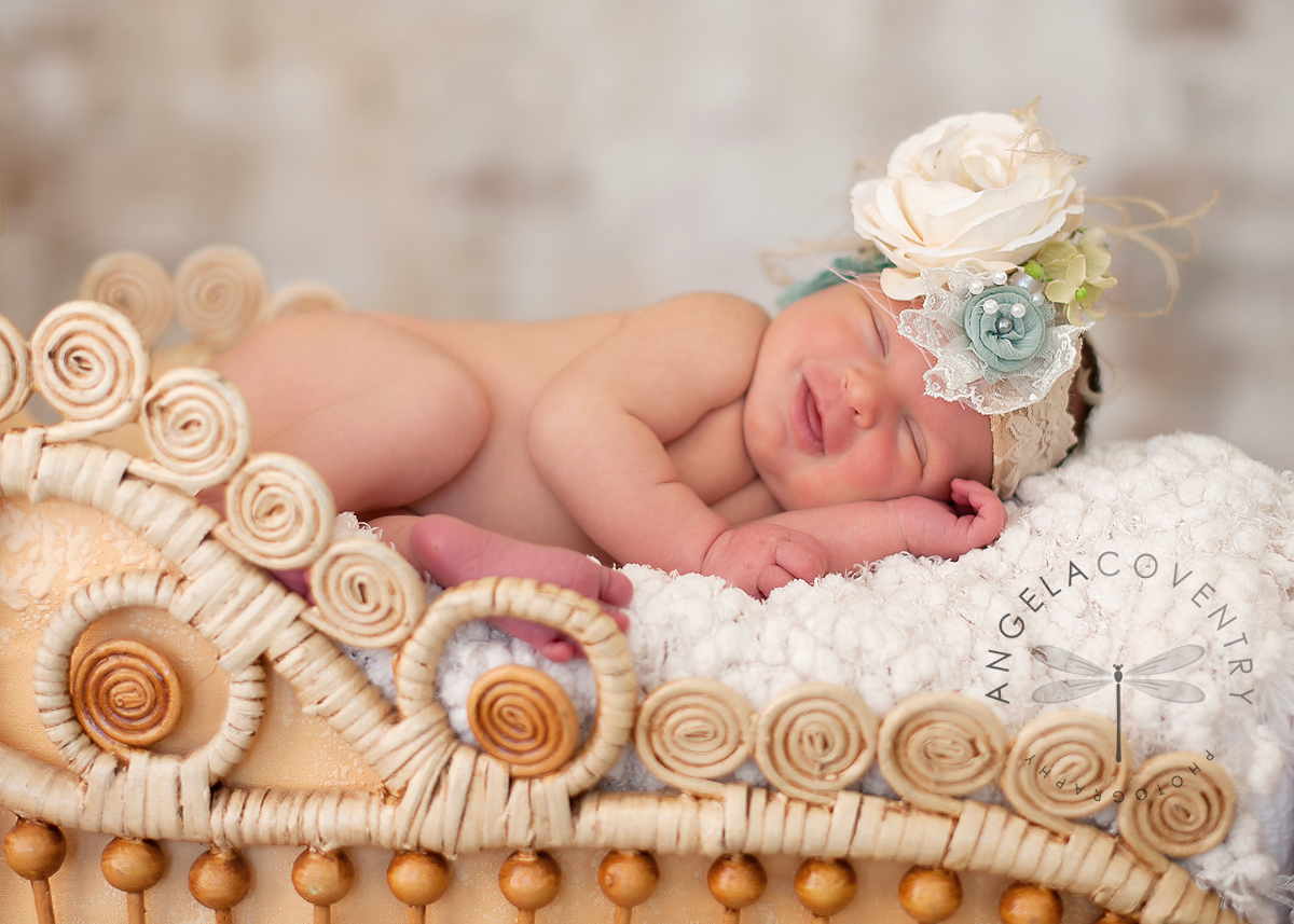 michigan_newborn_photographer_2