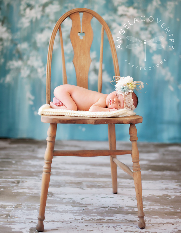 michigan_newborn_photographer_3