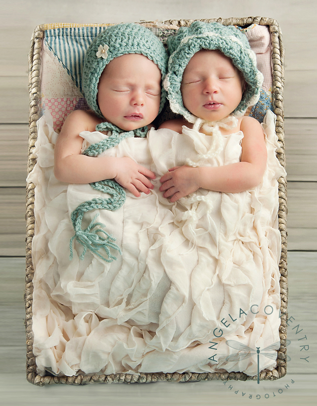 michigan_newborn_twins_photographer_1