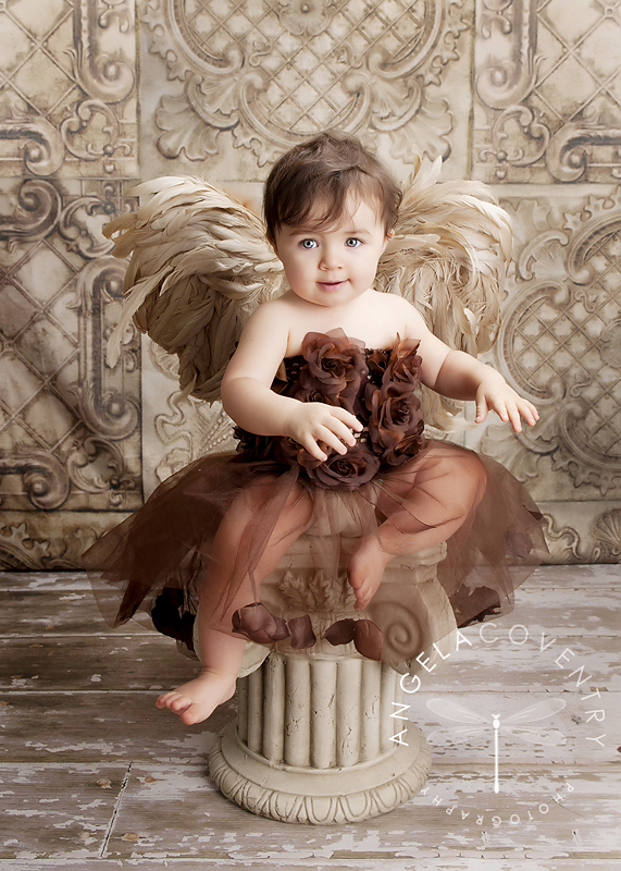 rochester_hills_baby_angel_photographer_5