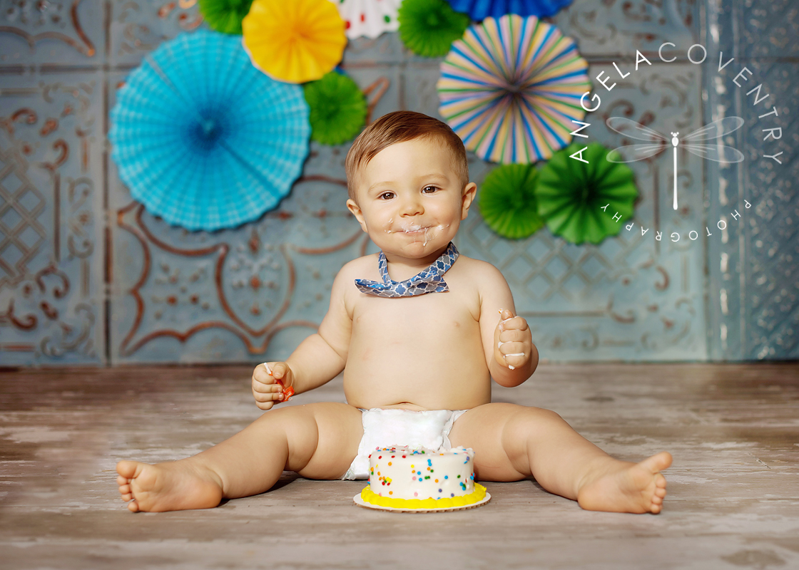 rochester_hills_baby_one_year_cake_smash_photographer_5