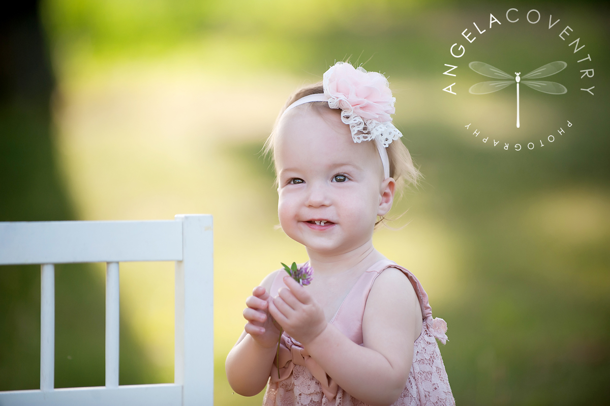 rochester_hills_baby_photographer_3
