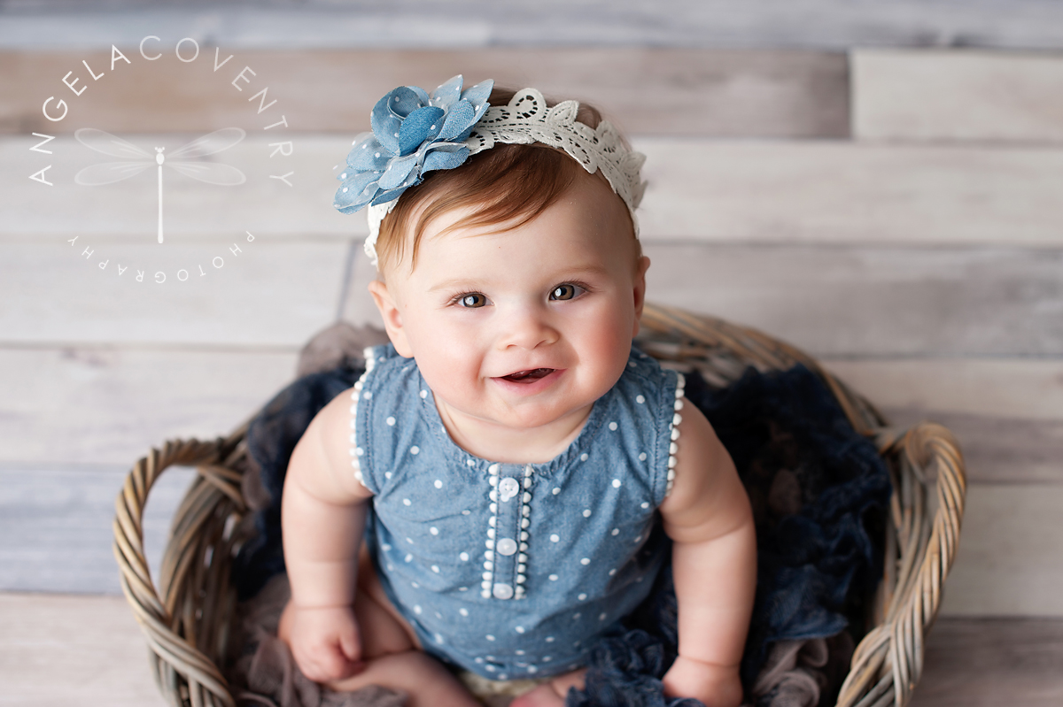 rochester_hills_baby_photographer_4
