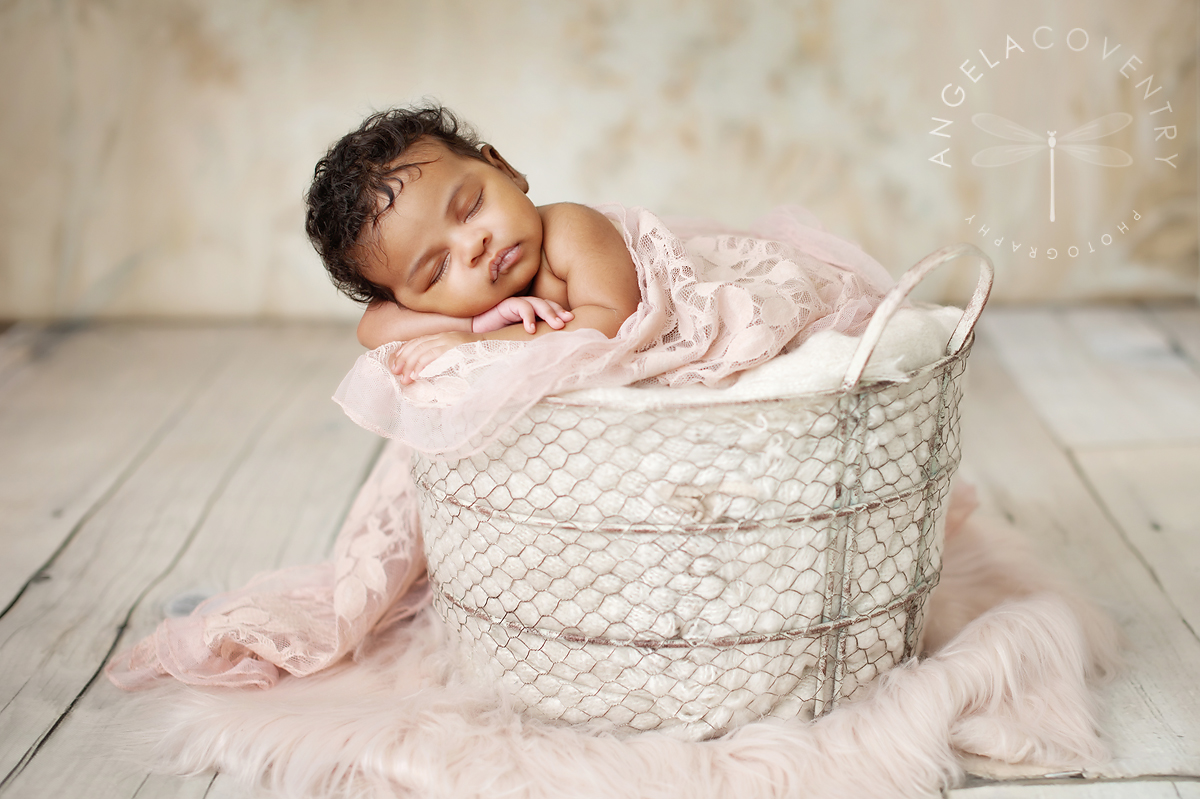 rochester_hills_newborn_photographer_basket_1