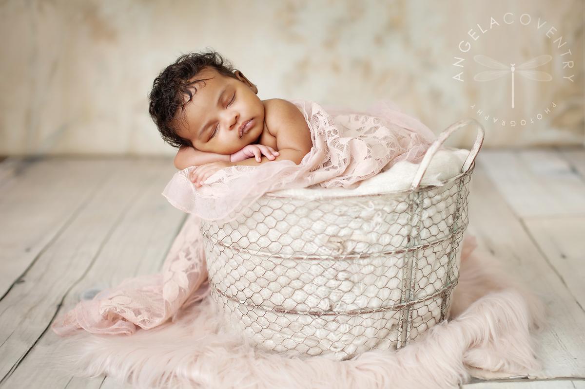 rochester_hills_newborn_photographer_basket_1